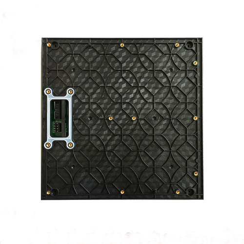 Module Led LCC P4.81 Outdoor