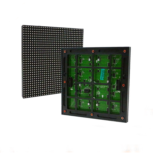 Module Led LCC P6 Outdoor