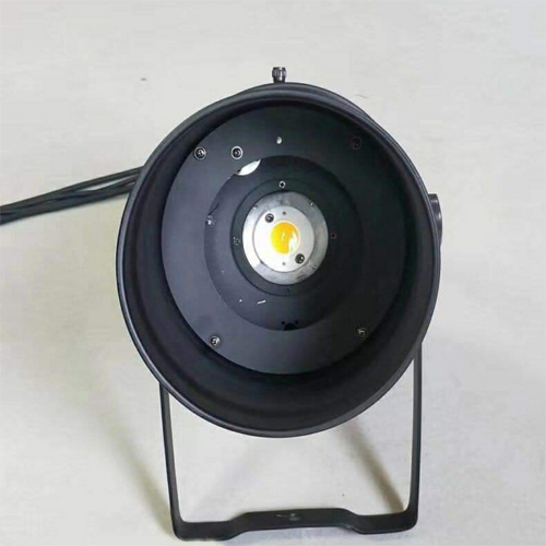 Đèn par led ống 64 cod 200w