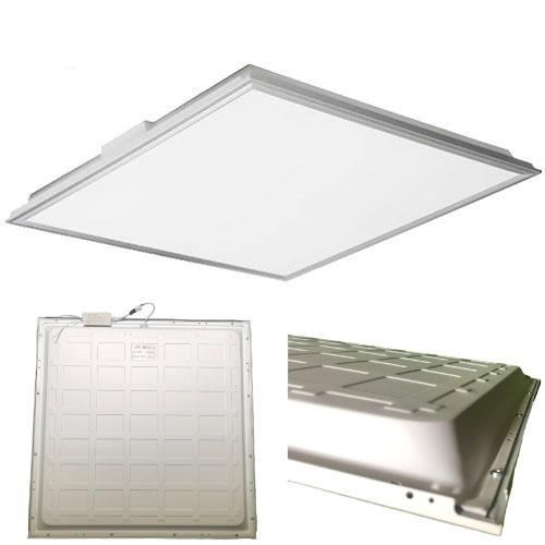 Đèn led panel 600×600 48w siêu sáng