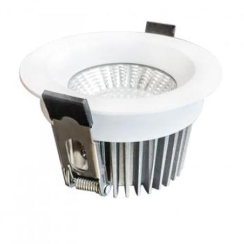 Đèn LED downlight chống thấm 40W PRDAB220L40