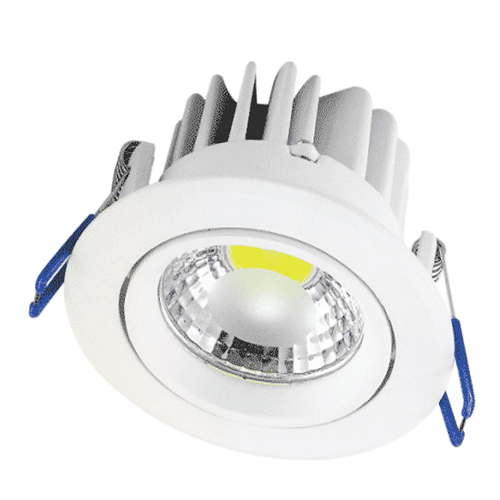Đèn Downlight LED PRDFF90L5