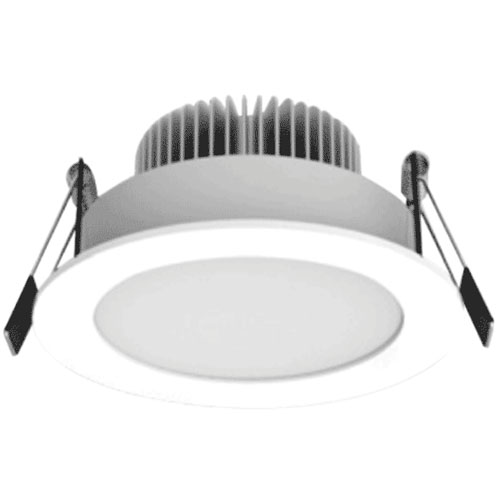 Đèn Downlight LED PRDLL230L35