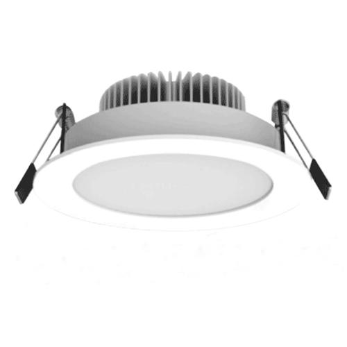 Đèn LED Downlight 35W có Dimmer âm trần PRDLL230L35/D