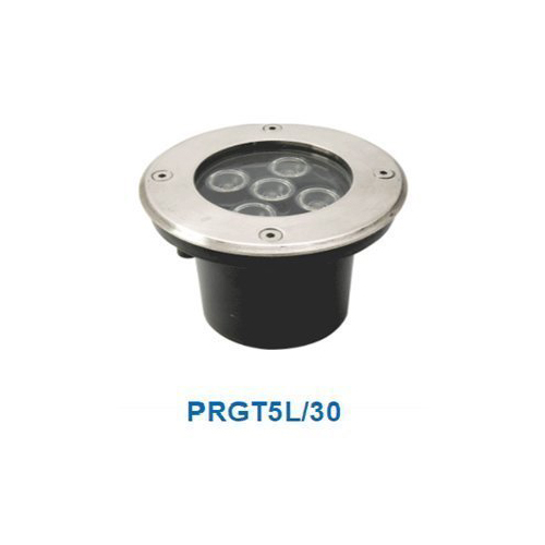Đèn led âm sàn 5w PRGT5L/30 Paragon