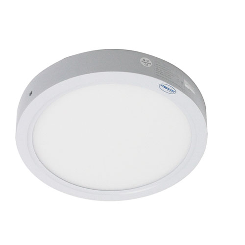 Đèn Downlight LED PSDMM220L18