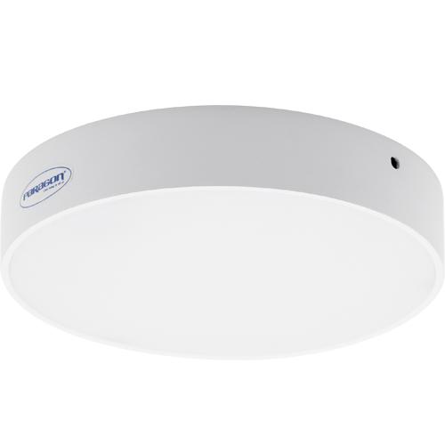Đèn LED Downlight 30W gắn nổi tràn viền PSDQQ225L30
