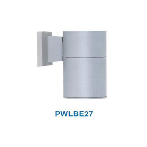 Đèn led gắn tường 13W PWLAE27 Paragon