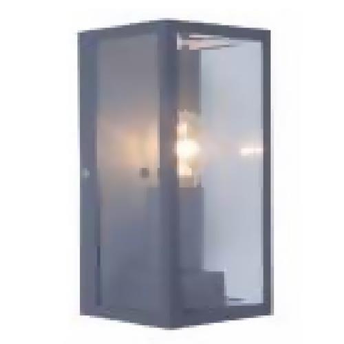 Đèn LED gắn tường PWLJJE27