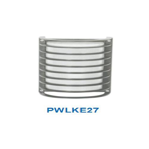 Đèn led gắn tường 9W PWLLE27 Paragon