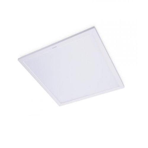 Đèn led panel 40W 600×600 RC091V LED36S Philips
