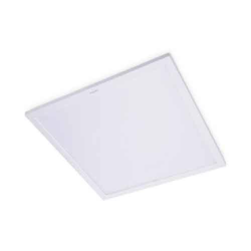 Đèn led panel 34W 600x600 RC091V LED26S PVC GM