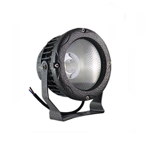 Đèn LED Rọi Ngoài Trời Asia 30W RC30