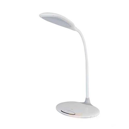 Đèn bàn LED Bảo vệ thị lực cảm ứng 6W RD-RL-21.LED