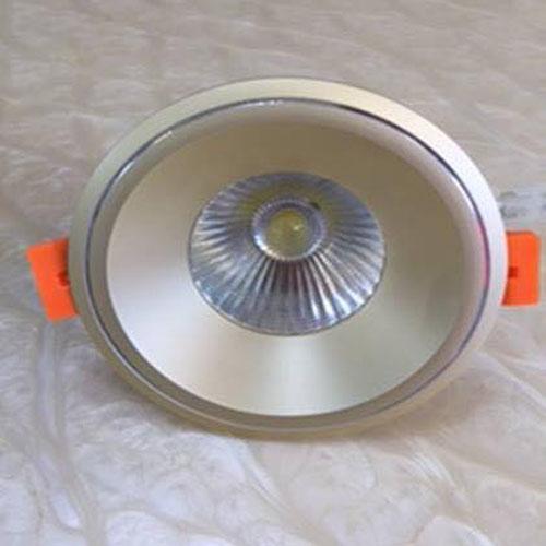 Đèn downlight rosy RS-LT401Y/7W