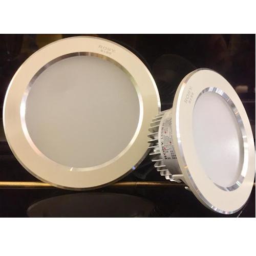 Đèn downlight rosy RS-LTC302A/7W