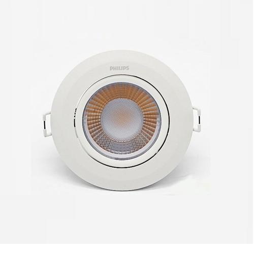 Đèn led âm trần 9w RS100B LED8 Philips