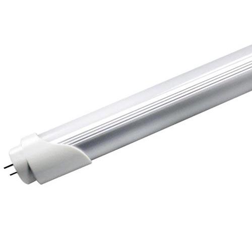 ĐÈN LED ROSY - TUÝP THỦY TINH T8 0.6M