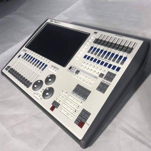 Bàn điều khiển ánh sáng  Tiger Touch II