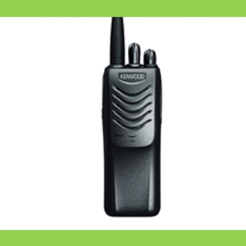 Bộ đàm KENWOOD TK3000 VHF - UHF