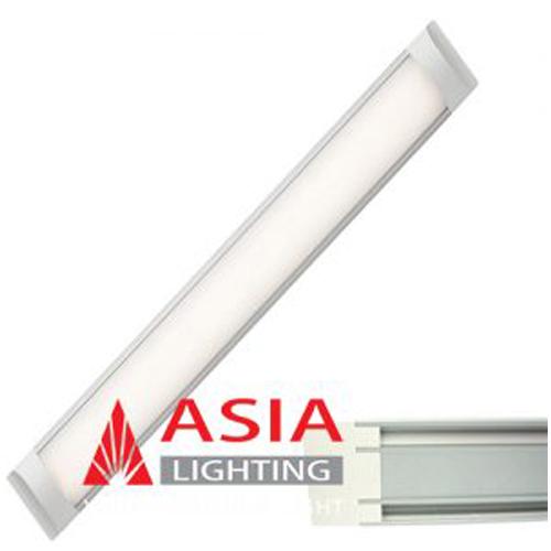 Đèn tuýp led liền máng siêu sáng ASIA 72w TLMT-1,2