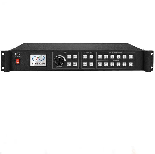 Bộ xử lý hình ảnh Kystar U3 Pro