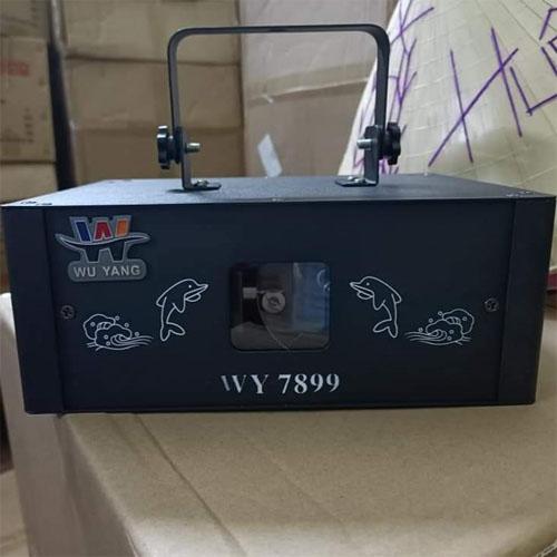Đèn laser WY 7899