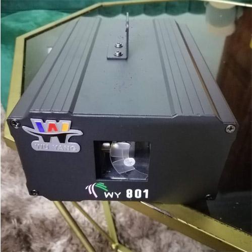 Đèn laser 10D WY801