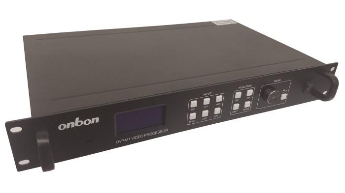 Bộ xử lý hình ảnh ONBON OVP-M1