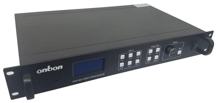 Bộ xử lý hình ảnh ONBON OVP-M2