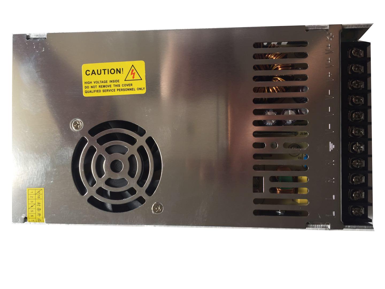 nguồn điện 5v70 CL
