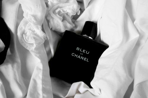 bleu-de-chanel-paris