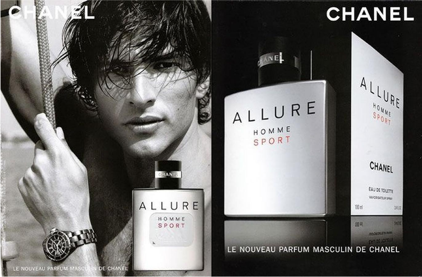 Nuoc-Hoa-Chanel-Allure-Homme-Sport-EDT