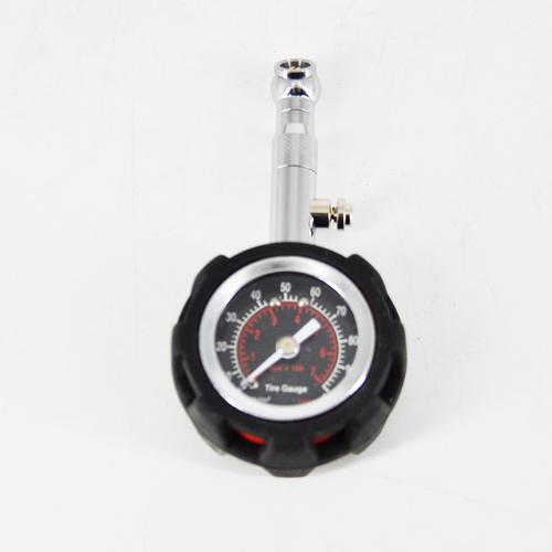Đồng hồ áp suất lốp NO.509