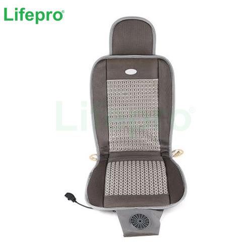 Đệm Ghế Làm Mát Lưng Ô Tô L261-CS