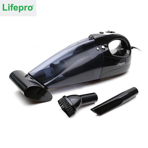 Máy Hút Bụi Trên Ô Tô Lifepro L368-VC