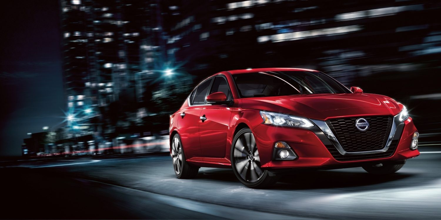 nissan-altima-co-them-phien-ban-dac-biet-edition-one
