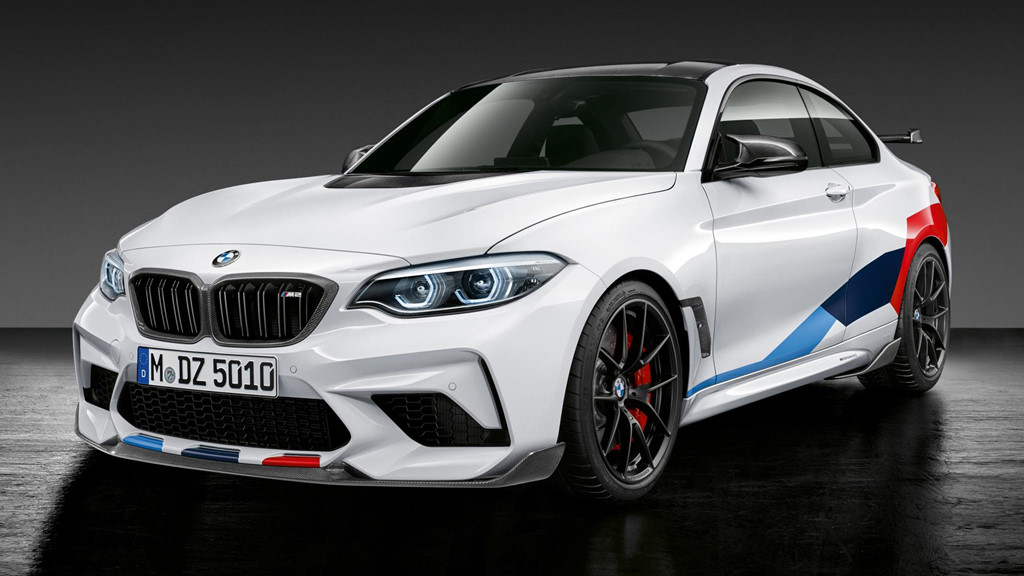 bmw-m2-competition-co-them-ban-hieu-suat-cao