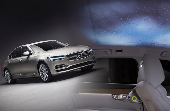 volvo-s90-ambience-concept-xe-sang-cho-ong-chu