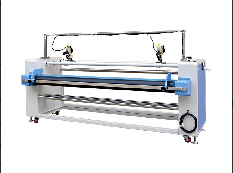 Máy cuộn vải YFD-2100FI