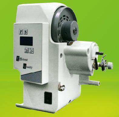 Motor tiết kiệm điện ED-8500R