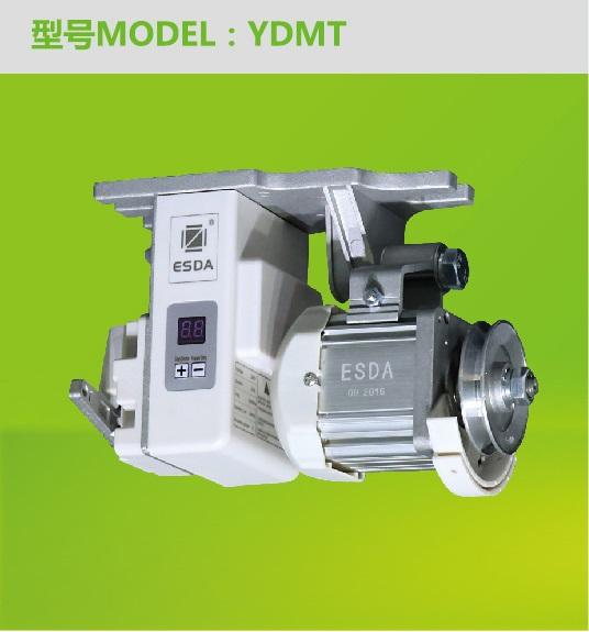 Mortor tiết kiệm điện YDMT/YX