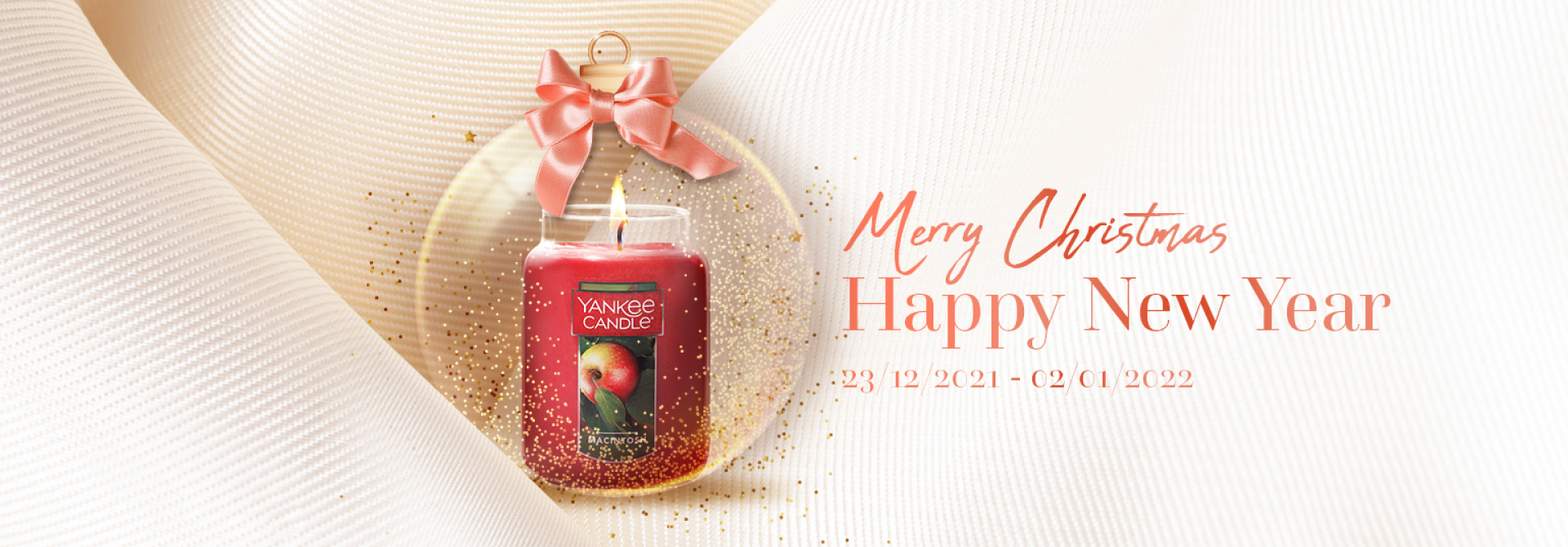 https://yankeecandle.com.vn/happy-mother-s-day