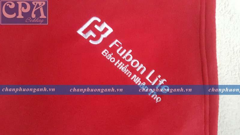 Công ty TNHH Bảo hiểm Nhân thọ Fubon Việt Nam