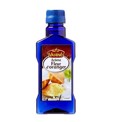 Nước hoa cam Pháp chai 200ml