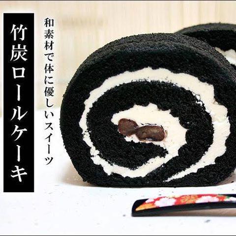 Tinh than tre Nhật Bản (100 gam)