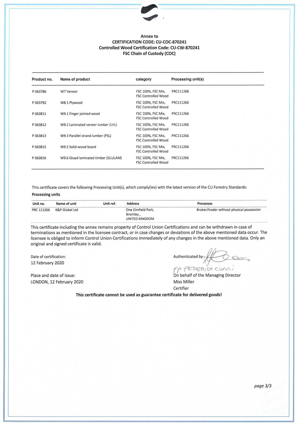 K-P-Global-Ltd--FSC-Cert-3