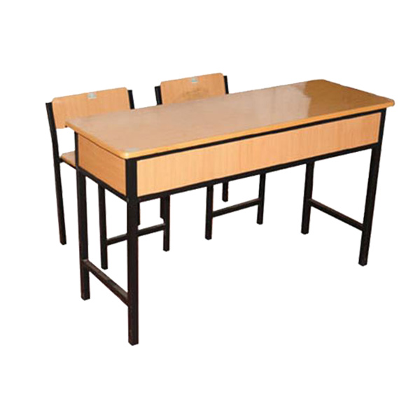 Student furniture wood surface A