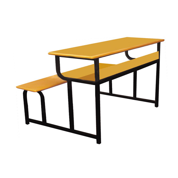 Student furniture wood surface D