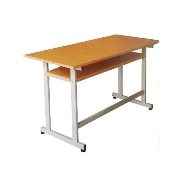 Student furniture wood surface E